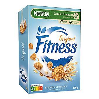 Getreide Nestle Fitness Original (450 g)