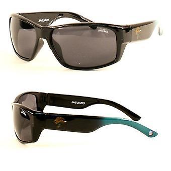 Jacksonville Jaguars NFL Chollo Sport Sunglasses