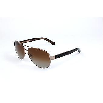 Kate spade sunglasses 716736168487