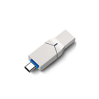 Universal 16GB Typ-c OTG USB 3.0 High Speed U Disk Flash-Laufwerk für Xiaomi Handy Tablet