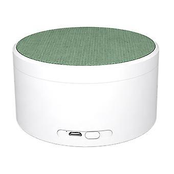 Mini altoparlante bluetooth wireless piccolo altoparlante portatile (Colore-1)