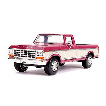 Ford F-150 (1979)