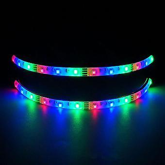 Cosplay Värikäs 6v Led Lasit Valoisa Lasit Neon Party Led Light Up Eyeglasses Halloween Dj Party