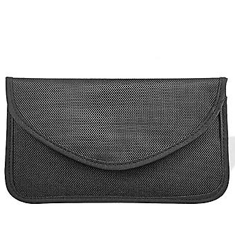 Bag Preventing Radiation Signal Shielding Sleeve Car Shielded Key