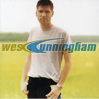 Wes Cunningham - 12 Ways to Win People to Your [CD] USA import