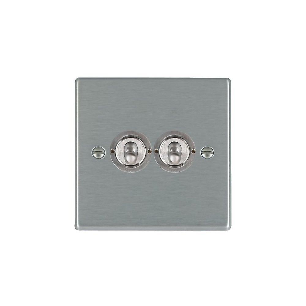25 X Cavo Di Nylon Bianco P clip per cavo 9-14 mm di diametro
