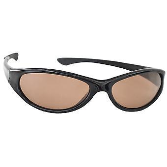 Trespass vuxna Unisex Lovegame solglasögon