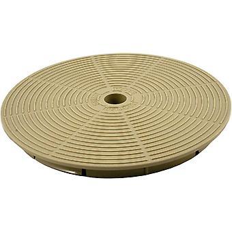 Waterco 51B1017 Skimmer Deck Plate