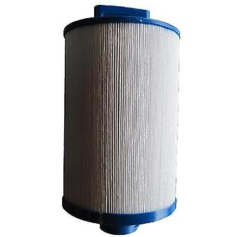 Unicel 4CH925 Replacement Filter Cartridge for 20 Square Foot Top Load 4CH-925