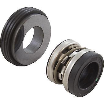 "U.S. Seal PS-1907 0.62"" Silicon Carbide Shaft Seal"