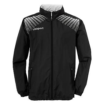 Uhlsport rain jacket GOAL