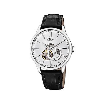 LOTUS - wrist watch - men - 18536-1 - automatic - automatic