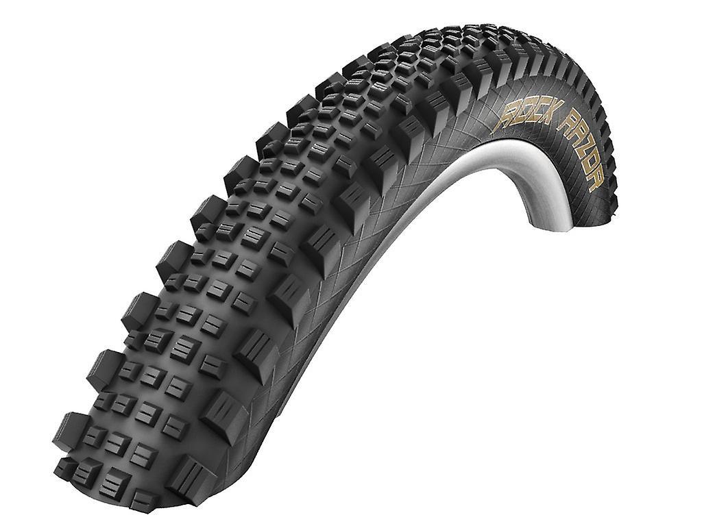 Vélo SCHWALBE de rasoir de roche pneus CFP / / toutes les tailles
