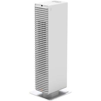 Stadler Form 15701 Fan heater 75 m² White