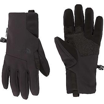 North Face Women's Apex Etip Glove - TNF Black