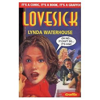 Lovesick (Graffix) [illustrert]