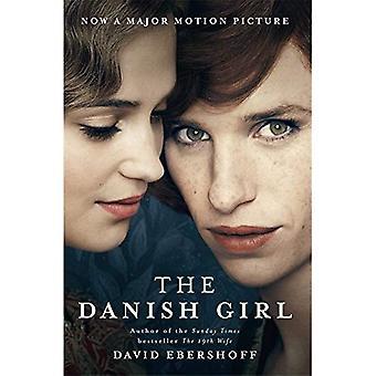 Het Deense meisje
