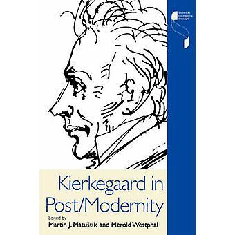 Kierkegaard i sociologer af Matusik & Martin & J.