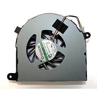 Dell Inspiron N7110 Replacement Laptop Fan