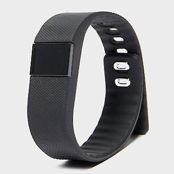 Nuovo Sprinter Bluetooth Bracciale Innova Fitness Tracker Nero