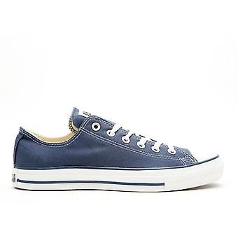 All Star Ox - M9697 - Shoes