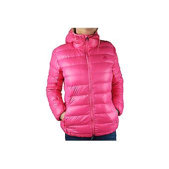 Adidas W Light untuva takki AB2461 naisten takki