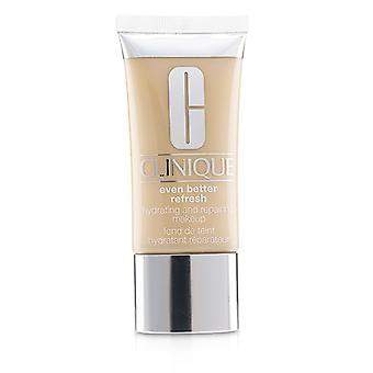 Clinique Even Better Refresh Hydrating And Repairing Makeup - # Cn 28 Ivory - 30ml/1oz