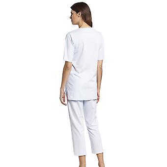 Féraud 3883173 Women's Cotton Pyjama Set