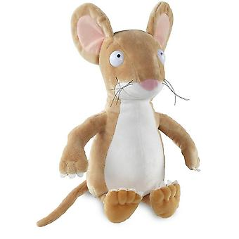 16 Inch The Gruffalo Mouse Plush Toy