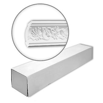 Crown mouldings Profhome 150188-box