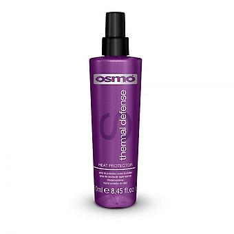 Osmo Thermal Defense Heat Protector Spray