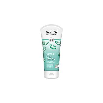 Lavera after-Sun lotion 200ml