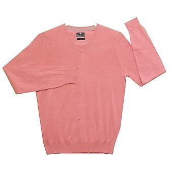 BAILEYS GIORDANO Sweater 718113