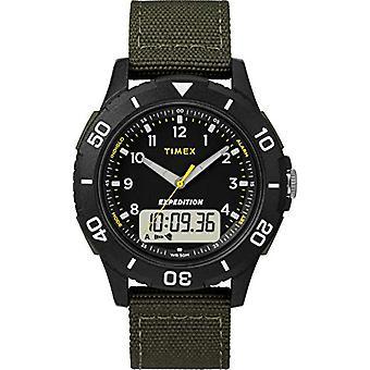 Zegar zegarowy nr ref. TW4B16600