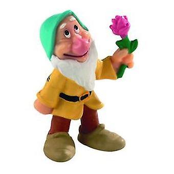Yolanda Dwarf Flower