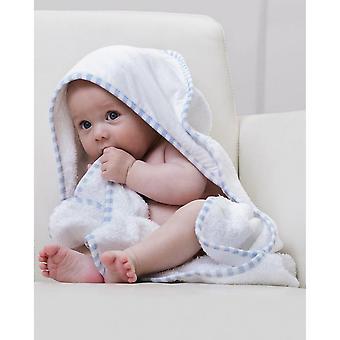Jassz ručníky po 100% bavlna dětský ručník (smečka 2)