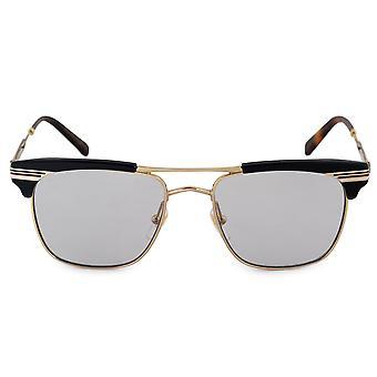 Gucci Square Sunglasses GG0287S 006 52