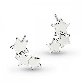 Kit Heath Stargazer Galaxy Stud Earrings 30212HP027