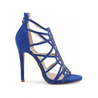 Arnaldo Toscani - Shoes - Sandal - 1218040_BLU - Women - Blue - EU 41