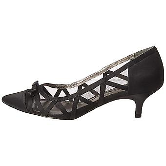 Adrianna Papell vrouw Lana Pump