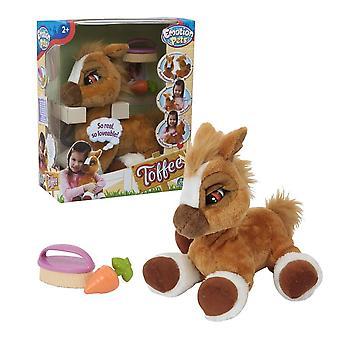 Toffi Kucyk Dzieci Toy