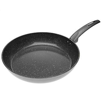 Tower Unisex Frying Pan