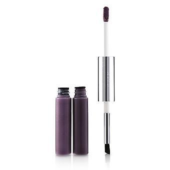 RMK W water ogen kleur inkt-# 03 Violet-9.9 g/0,34 Oz