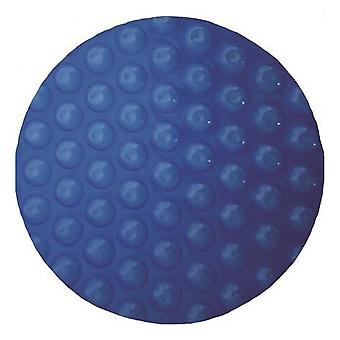 Protech PRO15STD 15' Standard solenergi Blue dekke - rundt