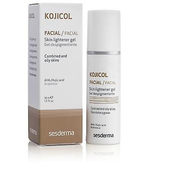 Sesderma Kojicol Lightening Gel 30 ml