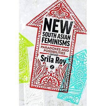 Nuovi femminismi dell'Asia meridionale a cura di Srila Roy
