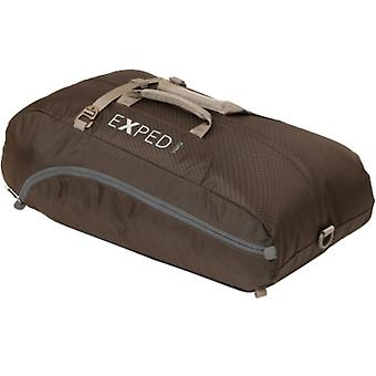 Exped Transit 30 Backpack