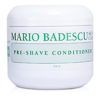 Mario Badescu Acondicionador Pre-afeitado 118ml/4oz