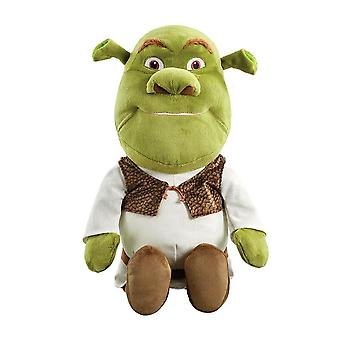 Shrek Large 45cm Plush Soft Toy