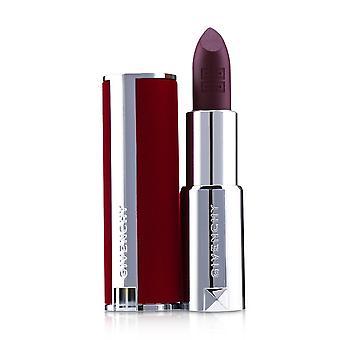 Le rouge batom de veludo profundo # 42 veludo violeta 242758 3.4g /0.12oz
